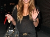 amanda-bynes-cleavage-candids-at-il-pastaio-in-beverly-hills-02
