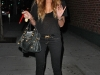 amanda-bynes-cleavage-candids-at-il-pastaio-in-beverly-hills-03