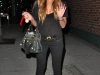 amanda-bynes-cleavage-candids-at-il-pastaio-in-beverly-hills-04