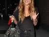 amanda-bynes-cleavage-candids-at-il-pastaio-in-beverly-hills-05