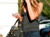amanda-bynes-cleavage-candids-in-beverly-hills-01
