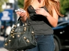 amanda-bynes-cleavage-candids-in-beverly-hills-03