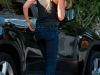 amanda-bynes-cleavage-candids-in-beverly-hills-04