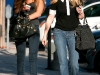amanda-bynes-cleavage-candids-in-beverly-hills-05