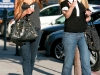 amanda-bynes-cleavage-candids-in-beverly-hills-06
