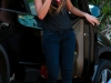 amanda-bynes-cleavage-candids-in-beverly-hills-07