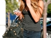 amanda-bynes-cleavage-candids-in-beverly-hills-08