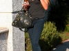amanda-bynes-cleavage-candids-in-beverly-hills-10