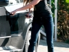 amanda-bynes-cleavage-candids-in-beverly-hills-11