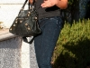 amanda-bynes-cleavage-candids-in-beverly-hills-12