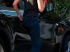 amanda-bynes-cleavage-candids-in-beverly-hills-14