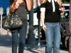 amanda-bynes-cleavage-candids-in-beverly-hills-15