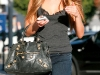 amanda-bynes-cleavage-candids-in-beverly-hills-16