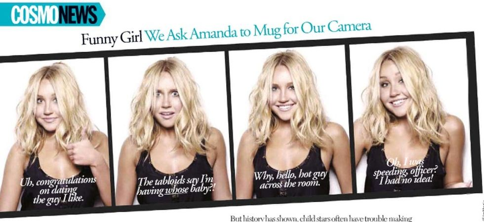 amanda-bynes-cosmopolitan-magazine-january-2010-01
