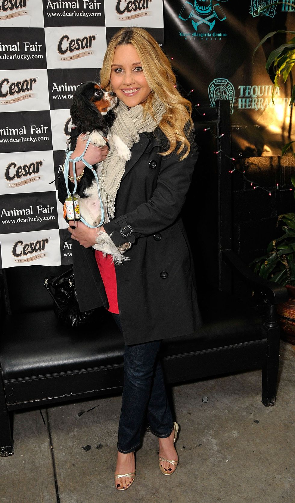amanda-bynes-doggy-fiesta-dinner-in-hollywood-01