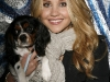 amanda-bynes-doggy-fiesta-dinner-in-hollywood-03