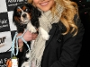 amanda-bynes-doggy-fiesta-dinner-in-hollywood-10