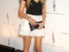 amanda-bynes-fontainebleau-miami-beach-grand-opening-in-miami-beach-08