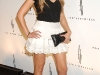 amanda-bynes-fontainebleau-miami-beach-grand-opening-in-miami-beach-09