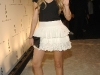 amanda-bynes-fontainebleau-miami-beach-grand-opening-in-miami-beach-11