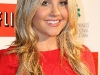 amanda-bynes-hairspray-singalong-at-palm-springs-film-festival-09