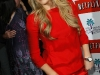 amanda-bynes-hairspray-singalong-at-palm-springs-film-festival-11