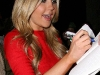 amanda-bynes-hairspray-singalong-at-palm-springs-film-festival-12