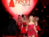 amanda-bynes-heart-truth-red-dress-collection-2009-fashion-show-02