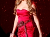 amanda-bynes-heart-truth-red-dress-collection-2009-fashion-show-03