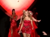 amanda-bynes-heart-truth-red-dress-collection-2009-fashion-show-05