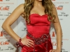 amanda-bynes-heart-truth-red-dress-collection-2009-fashion-show-06