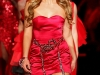 amanda-bynes-heart-truth-red-dress-collection-2009-fashion-show-09