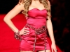amanda-bynes-heart-truth-red-dress-collection-2009-fashion-show-10