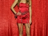 amanda-bynes-heart-truth-red-dress-collection-2009-fashion-show-11