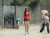 amanda-bynes-hiking-at-runyon-canyon-park-mq-07