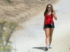 amanda-bynes-hiking-at-runyon-canyon-park-mq-08