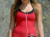 amanda-bynes-hiking-at-runyon-canyon-park-mq-09