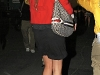 amanda-bynes-leggy-at-madonna-concert-in-los-angeles-03