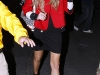 amanda-bynes-leggy-at-madonna-concert-in-los-angeles-04
