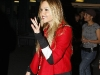 amanda-bynes-leggy-at-madonna-concert-in-los-angeles-05