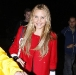 amanda-bynes-leggy-at-madonna-concert-in-los-angeles-06