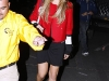 amanda-bynes-leggy-at-madonna-concert-in-los-angeles-07