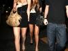 amanda-bynes-leggy-candids-at-bardot-in-hollywood-01