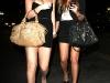 amanda-bynes-leggy-candids-at-bardot-in-hollywood-03
