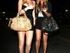 amanda-bynes-leggy-candids-at-bardot-in-hollywood-07