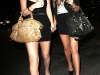 amanda-bynes-leggy-candids-at-bardot-in-hollywood-09