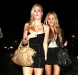 amanda-bynes-leggy-candids-at-bardot-in-hollywood-10