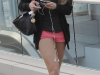 amanda-bynes-leggy-candids-at-equinox-gym-in-west-hollywood-01