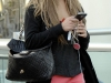 amanda-bynes-leggy-candids-at-equinox-gym-in-west-hollywood-03