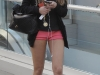 amanda-bynes-leggy-candids-at-equinox-gym-in-west-hollywood-04